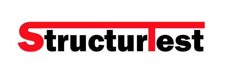 Structurtest